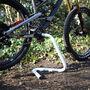 Cycloc Hobo Fahrradsttänder