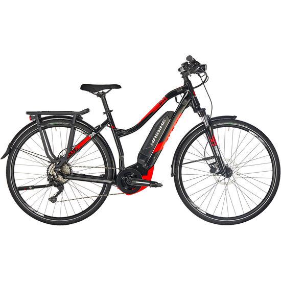 HAIBIKE SDURO Trekking 2.0 Damen bei fahrrad.de Online