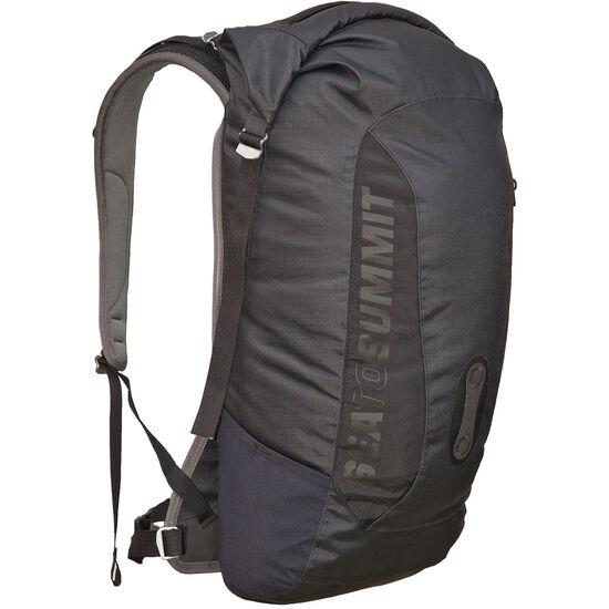 Sea to Summit Rapid Drypack 26l bei fahrrad.de Online