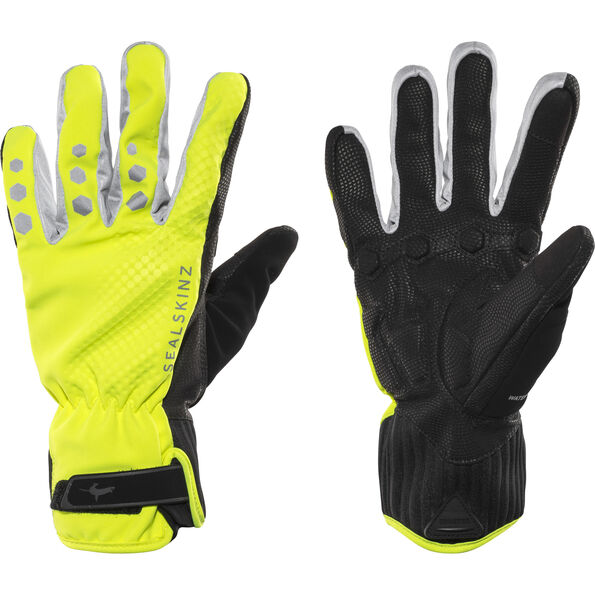 Sealskinz All Weather Cycle XP Handschuhe