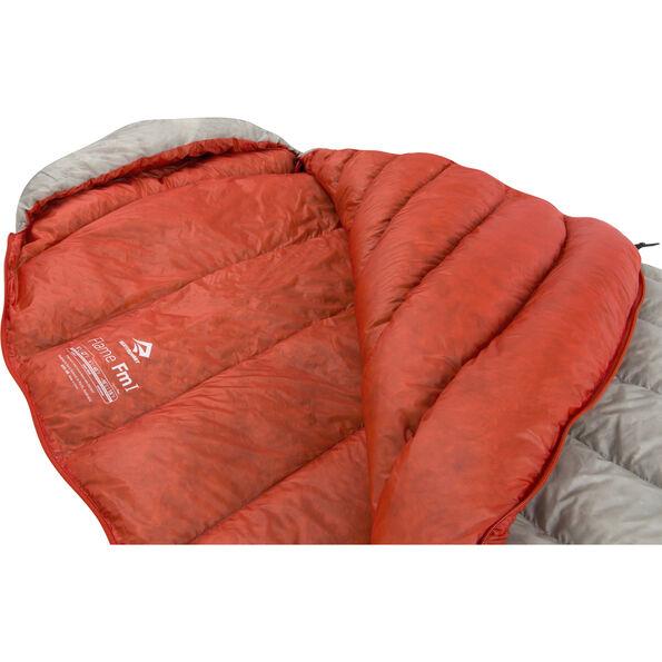 Sea to Summit Flame FmI Sleeping Bag Long