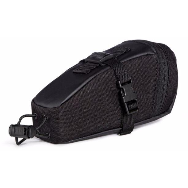 Timbuk2 Seat Pack XT Satteltasche M jet black