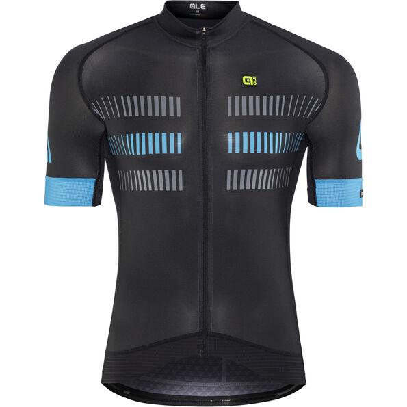 Alé Cycling Graphics PRR Strada Shortsleeve Jersey
