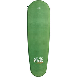 Easy Camp Lite Mat Single 2,5cm