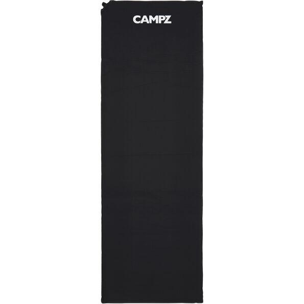CAMPZ Comfort Matte L