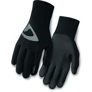 Giro Neo Blaze Gloves black bei fahrrad.de Online
