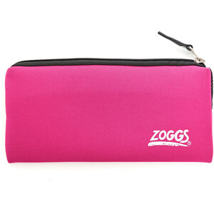 Zoggs Goggle Pouch Kinder pink pink