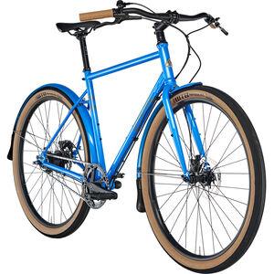 "Marin Nicasio RC 27,5"" blue bei fahrrad.de Online"