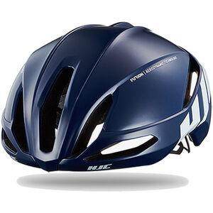 HJC Furion Road Helmet gloss navy gloss navy