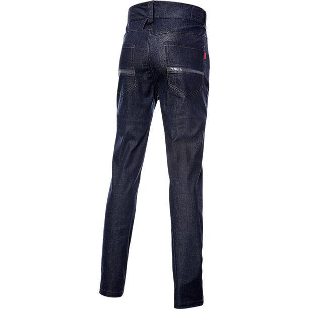Protective P-Tectron Denim Pants Herren deep blue
