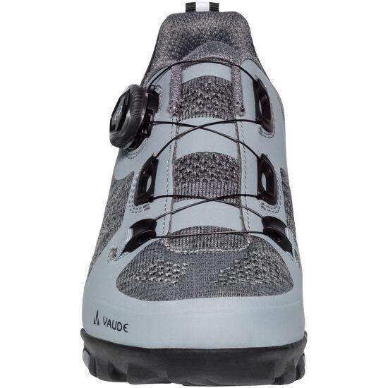 VAUDE TVL Skoj Shoes Men bei fahrrad.de Online