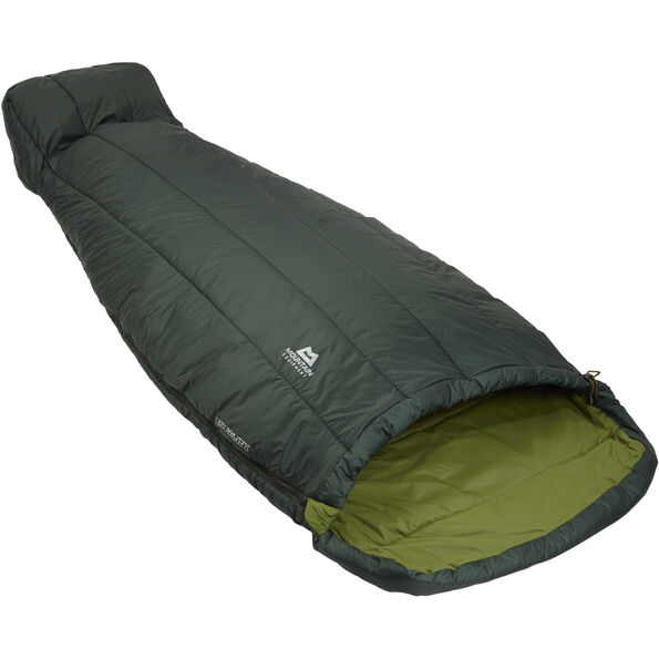 Mountain Equipment Sleepwalker II Sleeping Bag