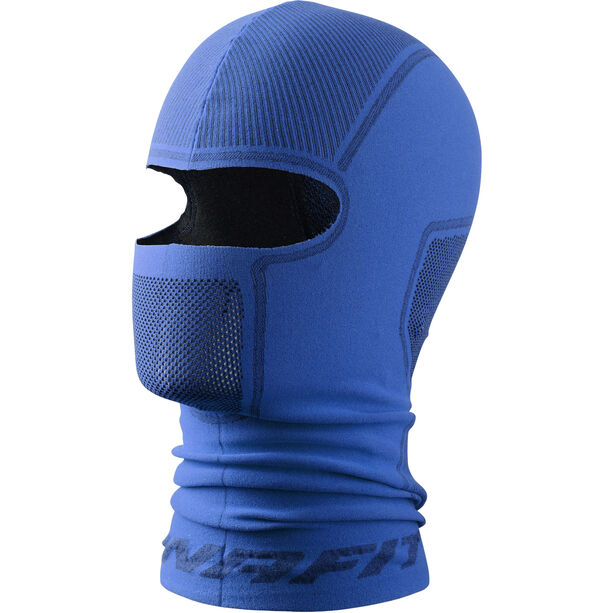 Dynafit 3In1 S-Tech Balaclava methyl blue