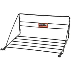 Pro Stor Store Rack II bei fahrrad.de Online
