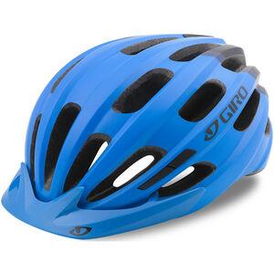 Giro Hale MIPS Helmet Kinder matte blue matte blue