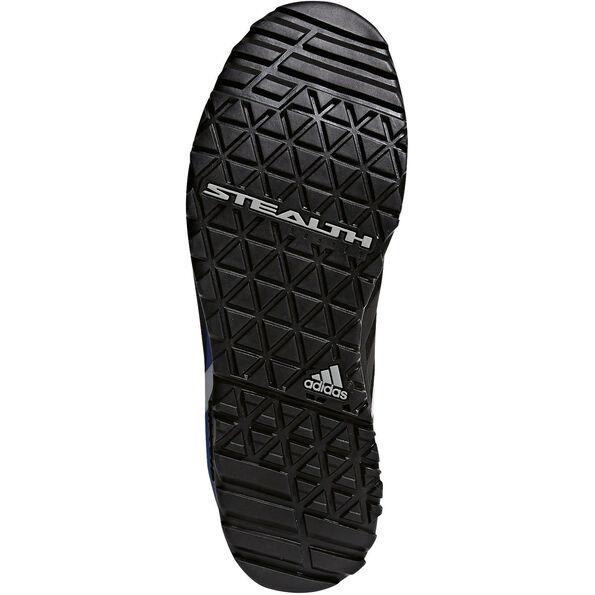 adidas TERREX Trail Cross Protect Shoes Herren
