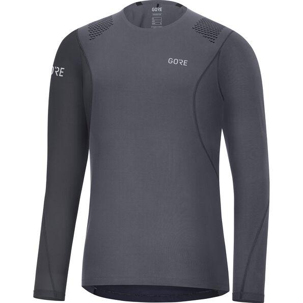 GORE WEAR R7 Longsleeve Shirt