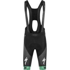 Sportful Bodyfit Pro LTD Bibshorts Men Team Bora-HG black