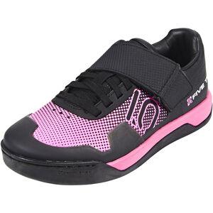 adidas Five Ten Hellcat Pro Shoes Damen shock pink shock pink