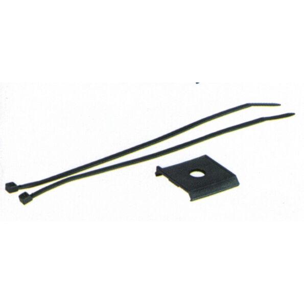 SKS Head Shock Adapter für Shockboard