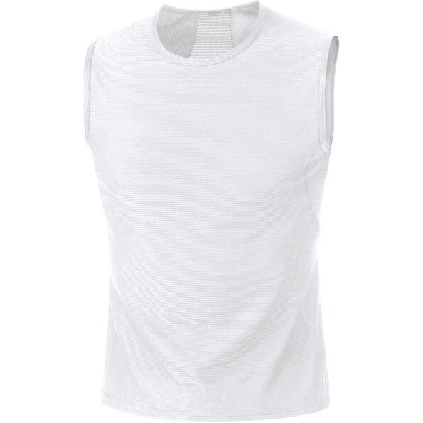 GORE WEAR M Base Layer Sleevless Shirt