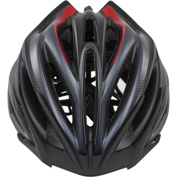 MET Veleno Helm