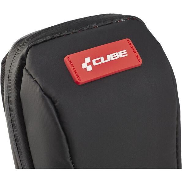 Cube Click Satteltasche XS