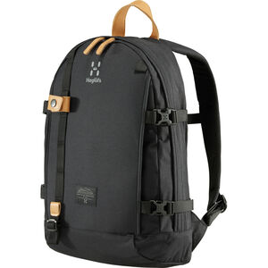 Haglöfs Tight Malung Medium Backpack true black true black