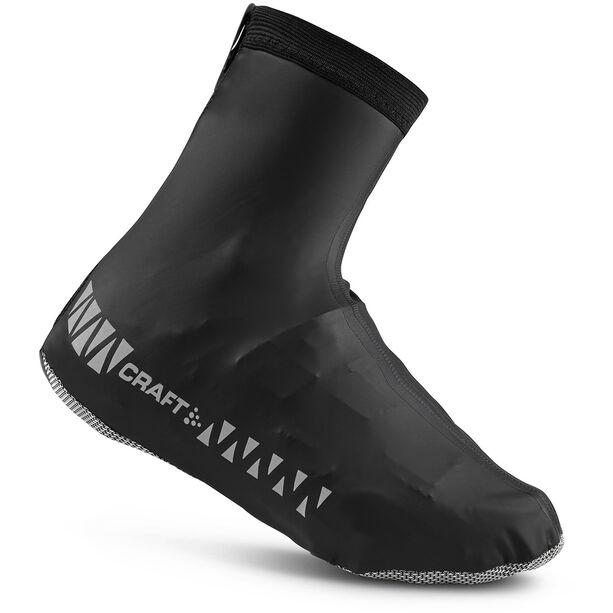 Craft Peloton Booties black