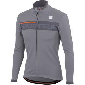 Sportful Neo Softshell Jacke Herren cement/antharcite cement/antharcite