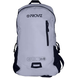 ProViz Reflect 360 Rucksack 30 l bei fahrrad.de Online
