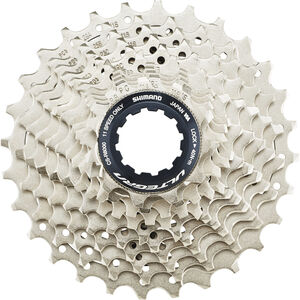 Shimano Ultegra CS-R8000 Kassette 11-fach bei fahrrad.de Online