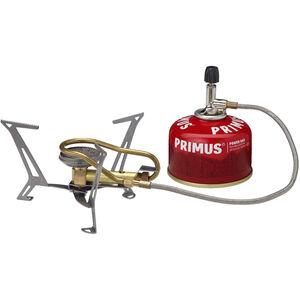 Primus Express Spider II bei fahrrad.de Online
