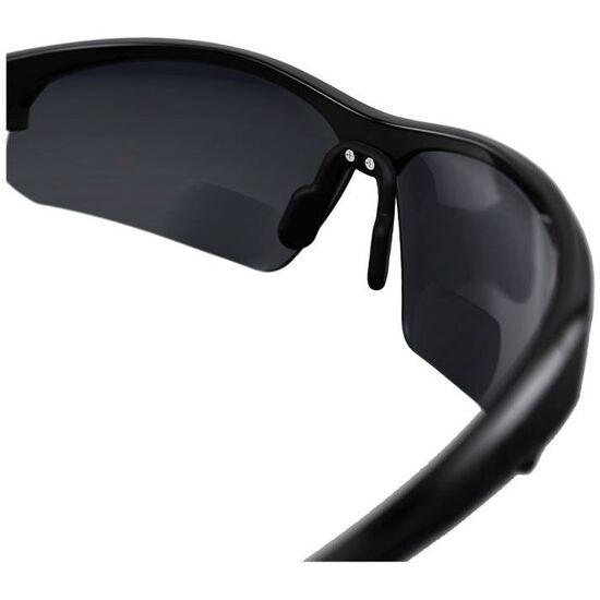 BBB Impress Reader BSG-59 Sportbrille +1,5 bei fahrrad.de Online