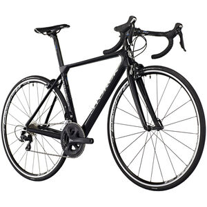 Storck Bicycle Aernario Comp 105 black glossy black glossy