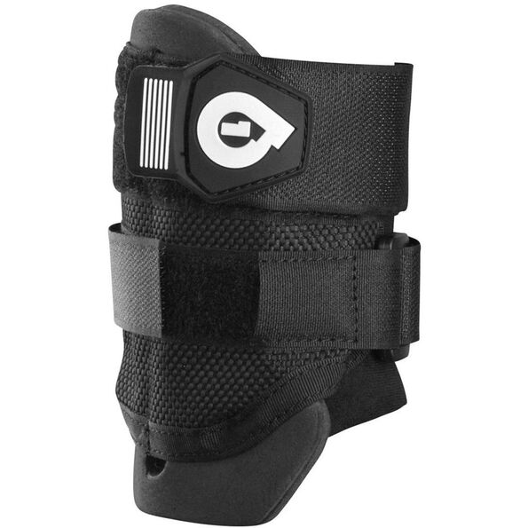 SixSixOne Wristwrap Pro Guards