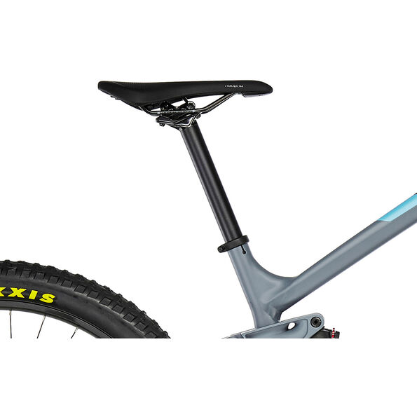 Trek Fuel EX 5 Damen