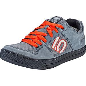 Five Ten Freerider Shoes Men onix/clonix/borang bei fahrrad.de Online