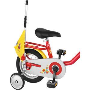 Puky SW 3 Sicherheitswimpel für Z/R gelb bei fahrrad.de Online