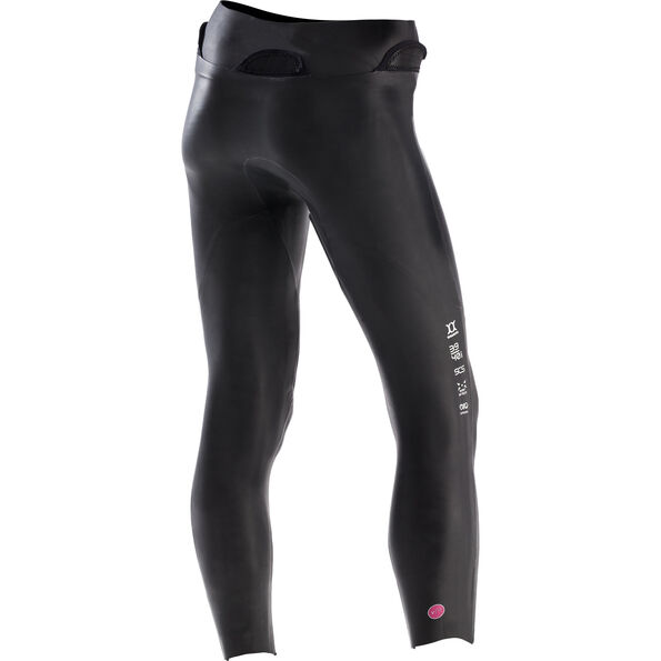 ORCA RS1 Openwater Bottom Damen