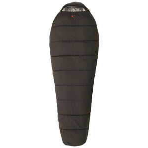 Robens Glacier I Sleeping Bag