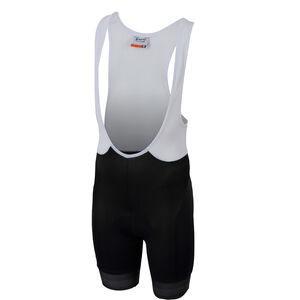 Sportful Tour 2.0 Bibshorts Kids Black