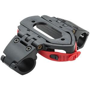 Profile Design Aerodrink Bracket Flaschenhalter mit BTA Adapter bei fahrrad.de Online