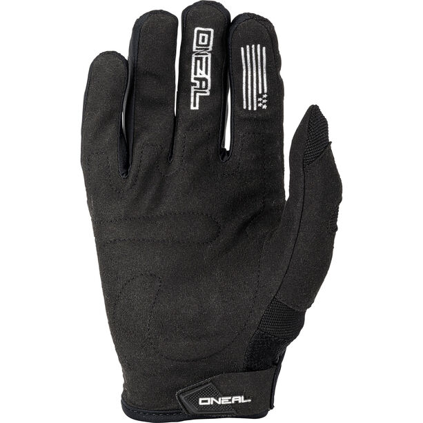 O'Neal Element 2 Gloves Kinder black