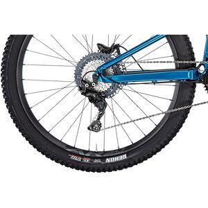 FOCUS Jam² 6.8 Nine blue/black bei fahrrad.de Online