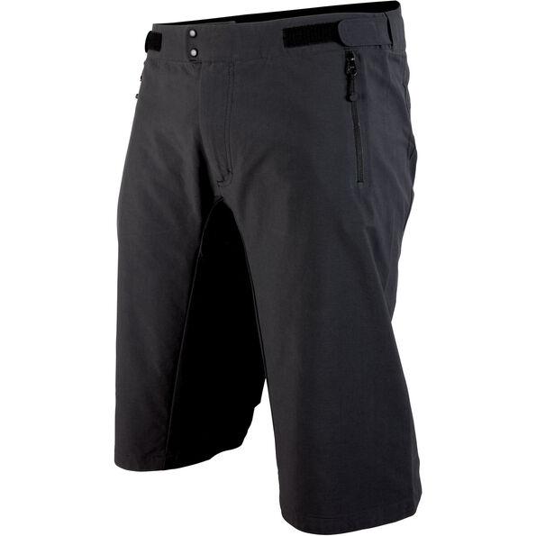 POC Resistance Enduro Light Shorts Men