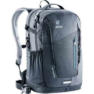 Deuter StepOut 22 Backpack black black
