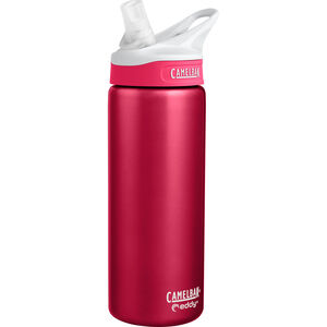 CamelBak Eddy Vacuum Thermo-Trinkflasche 600ml dragonfruit dragonfruit
