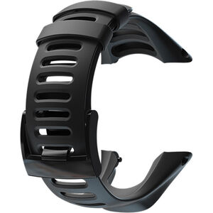 Suunto Ambit3 Sport Strap black black