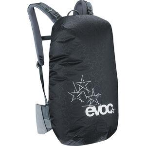 EVOC Raincover Sleeve L 25-45l black black